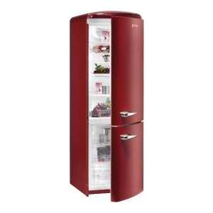 Thumbnail of Gorenje RK60359OR Refrigerator