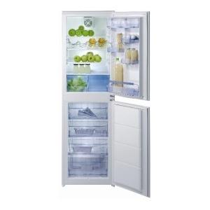 Thumbnail of Gorenje RKI4256W Refrigerator