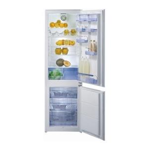 Thumbnail of Gorenje RKI4266W Refrigerator