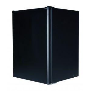 Thumbnail of Haier ECR27B Refrigerator