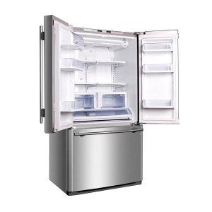 Thumbnail of Haier HB21FC45NS Refrigerator