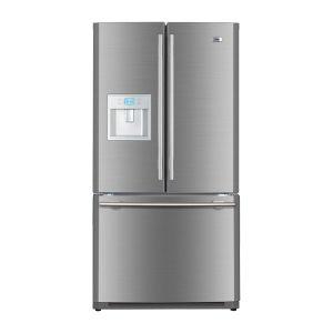Thumbnail of Haier HB21FC75NS Refrigerator