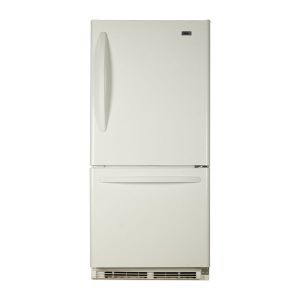 Thumbnail of Haier HBE18WADW Refrigerator