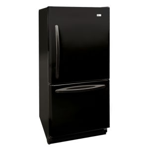 Thumbnail of Haier HBQ18JADB Refrigerator