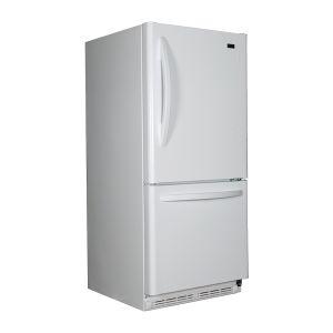 Thumbnail of Haier HBQ18JADW Refrigerator