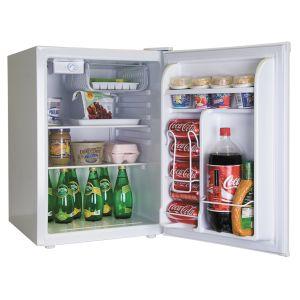 Thumbnail of Haier HNSE025 Refrigerator