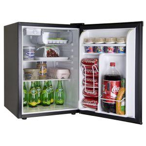 Thumbnail of Haier HNSE025BB Refrigerator