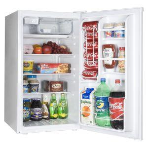 Thumbnail of Haier HNSE045 Refrigerator