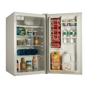Thumbnail of Haier HNSE04 Refrigerator