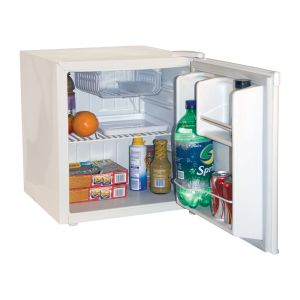 Thumbnail of Haier HNSEW02 Refrigerator