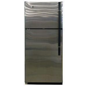 Thumbnail of Haier HRTS21SADLS Refrigerator