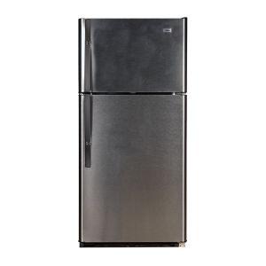 Thumbnail of Haier HRTS21SADRS Refrigerator