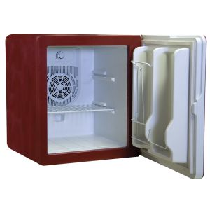 Thumbnail of Haier HSR17R Refrigerator