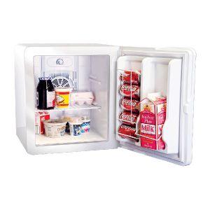 Thumbnail of Haier HSR17W Refrigerator