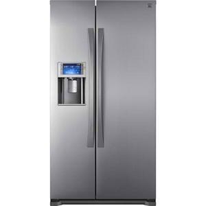 Thumbnail of Kenmore 41003 Refrigerator