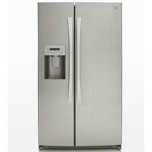 Thumbnail of Kenmore 51076 Refrigerator