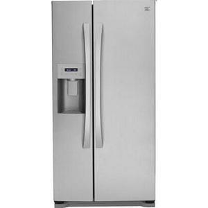 Thumbnail of Kenmore 51373 Refrigerator