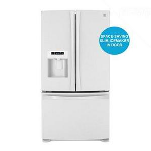 Thumbnail of Kenmore 71052 Refrigerator