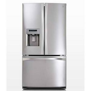 Thumbnail of Kenmore 71053 Refrigerator