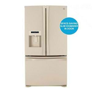 Thumbnail of Kenmore 71054 Refrigerator
