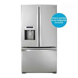 Thumbnail of Kenmore 71056 Refrigerator