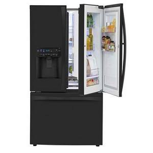 Thumbnail of Kenmore 72069 Refrigerator