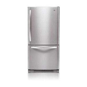Thumbnail of LG LDC22720ST Refrigerator