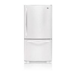 Thumbnail of LG LDC22720SW Refrigerator