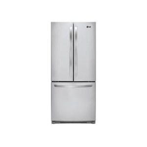Thumbnail of LG LFC20770ST Refrigerator