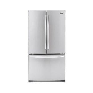 Thumbnail of LG LFC21776ST Refrigerator