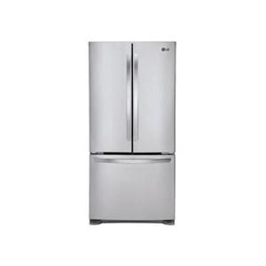 Thumbnail of LG LFC25765ST Refrigerator