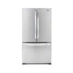 Thumbnail of LG LFC25776ST Refrigerator