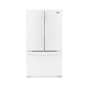 Thumbnail of LG LFC25776SW Refrigerator