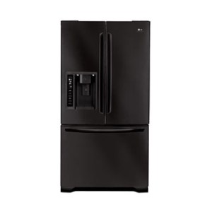 Thumbnail of LG LFX25973SB Refrigerator