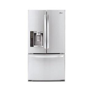 Thumbnail of LG LFX25976ST Refrigerator