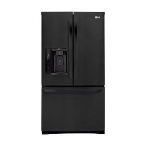 Thumbnail of LG LFX28968SB Refrigerator