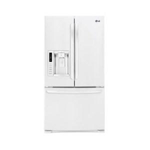 Thumbnail of LG LFX28978SW Refrigerator