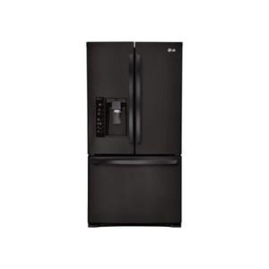 Thumbnail of LG LFX31925SB Refrigerator