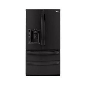 Thumbnail of LG LMX28988SB Refrigerator