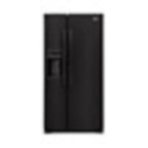 Thumbnail of LG LSC23924SB Refrigerator