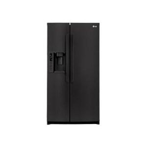 Thumbnail of LG LSC27935SB Refrigerator