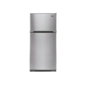 Thumbnail of LG LTC19340ST Refrigerator
