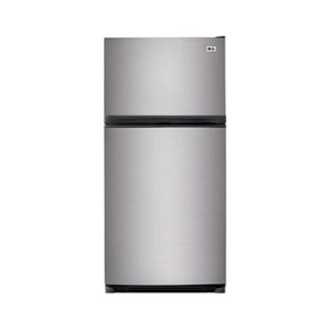 Thumbnail of LG LTC22350SS Refrigerator