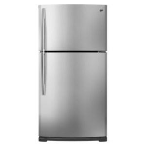 Thumbnail of Maytag M1BXXGMYM Refrigerator