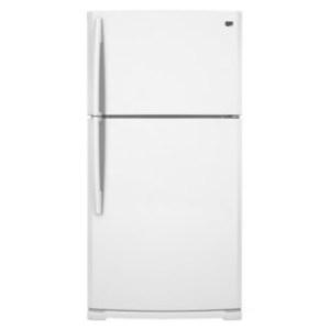 Thumbnail of Maytag M1BXXGMYW Refrigerator