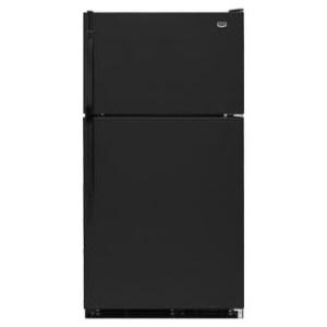 Thumbnail of Maytag M1TXEGMYB Refrigerator
