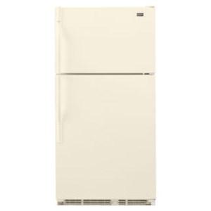 Thumbnail of Maytag M1TXEGMYQ Refrigerator