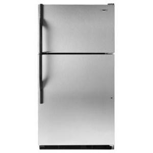 Thumbnail of Maytag M1TXEGMYS Refrigerator
