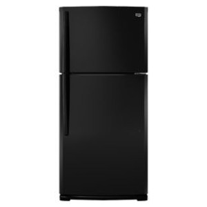 Thumbnail of Maytag M9BXXGMYB Refrigerator