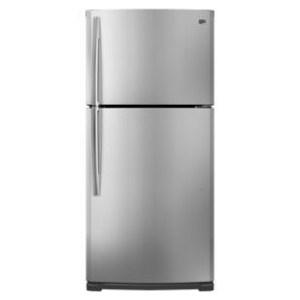 Thumbnail of Maytag M9BXXGMYM Refrigerator